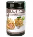 airbag farinha sosa