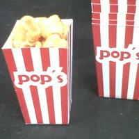 pops-kit