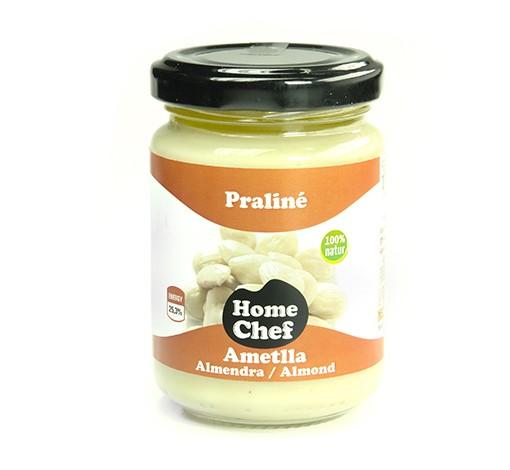 praline amendoa 170gr
