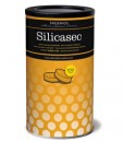 ingenios-silicasec