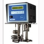 termostato-roner-D