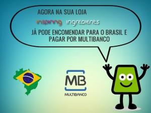 inspiring_mb_brasil