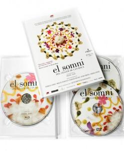 livro El Sommi