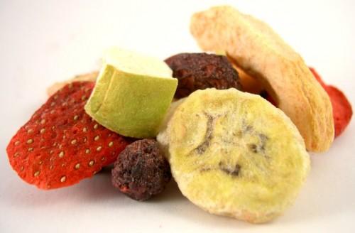 Dicas-Para-Desidratar-Frutas-4