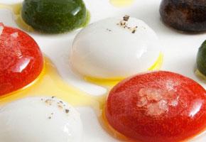 cropped-salada-caprese-top_290X200