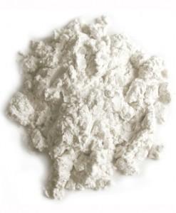 corante branco lipo 100gr
