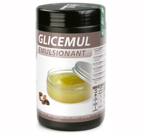 glicemul