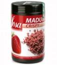 Fresa crispy 2-10 mm, 200 gr