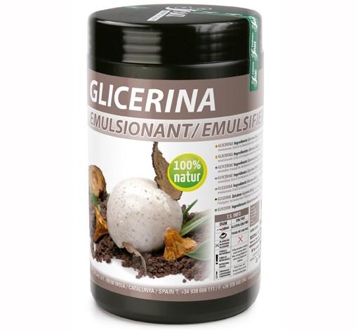 glicerina 1,5kg