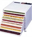 desidratador-excalibur-3900-TM