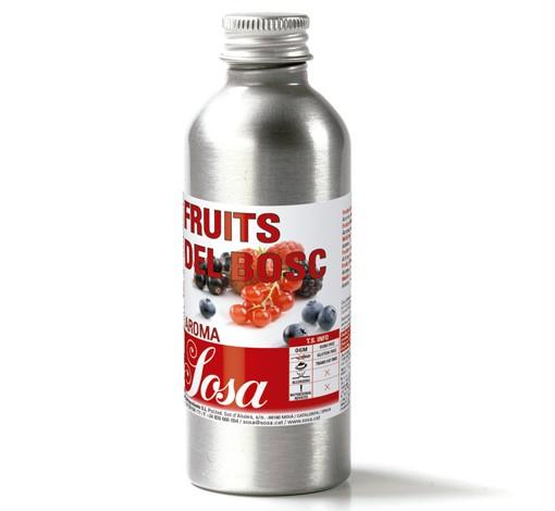 aroma frutos bosque