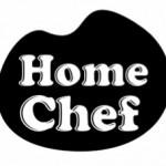 homechef_news