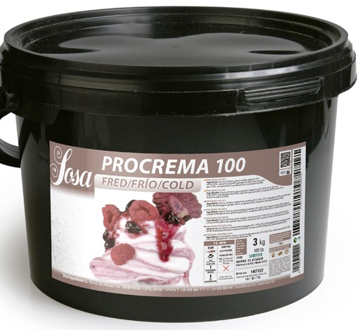 procrema 3kg