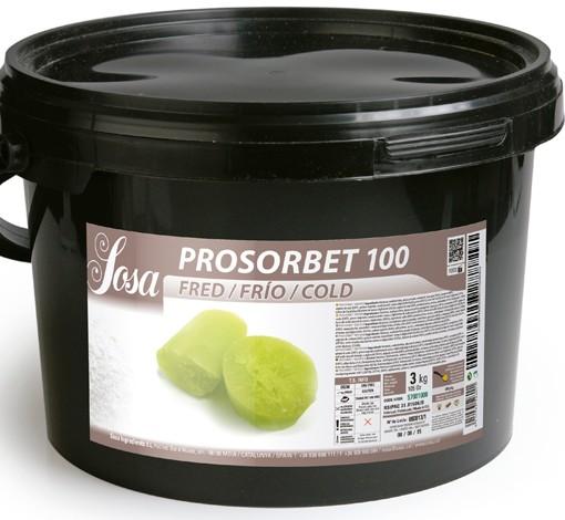prosorbet 3kg