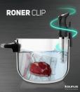 RonerClip_tacho_small-600x600